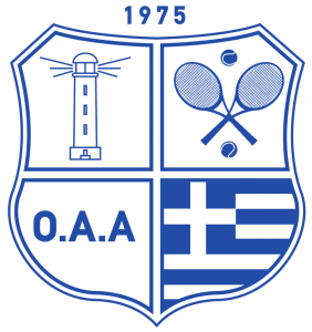 oaa_logo